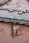 Southern Utah Flooding