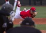 DSU baseball