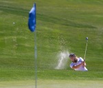 Pine View golf