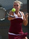 PVHS tennis